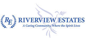 Riverview Estates | Riverton NJ
