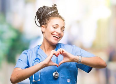 Hiring RNs, LPNs and C.N.A.s